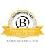 Thumbnail Benchmark Litigation LATAM 2021