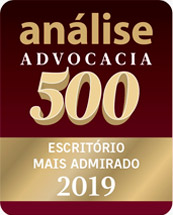 Analise Advocacia 2019