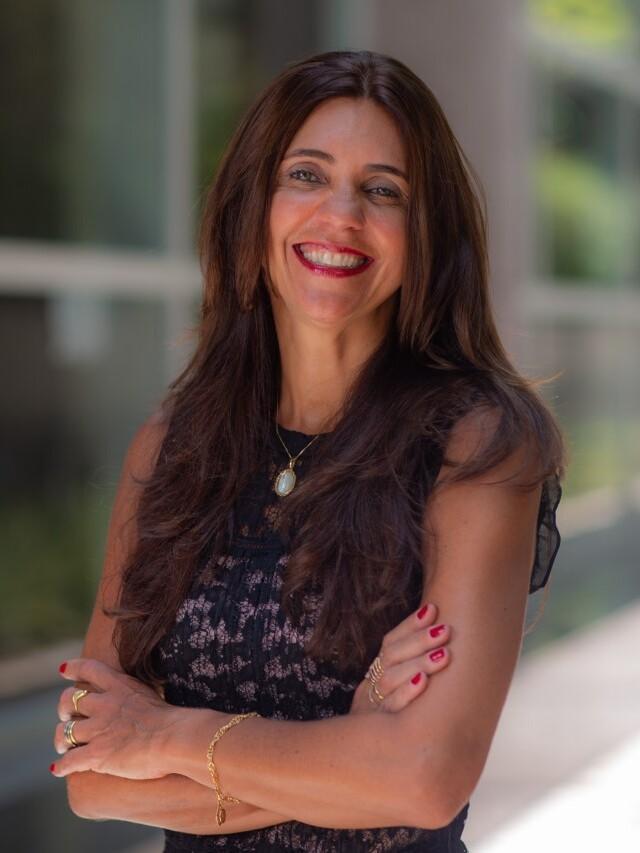 Patricia Miranda Pizzol